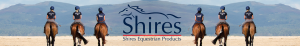 Shires Equestrian Blog
