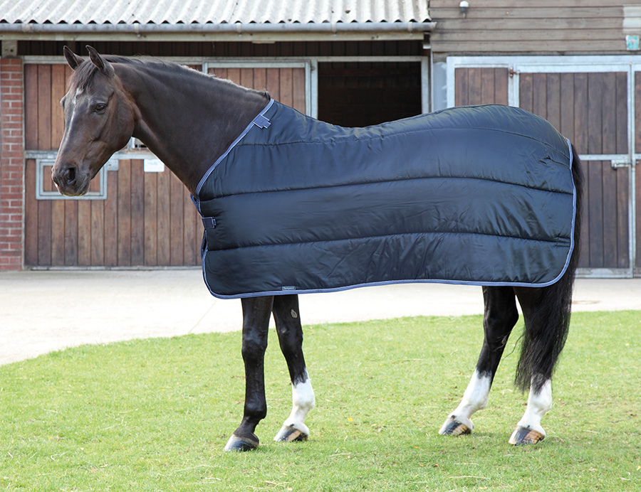 Shires WarmaRug Thermal Layer System