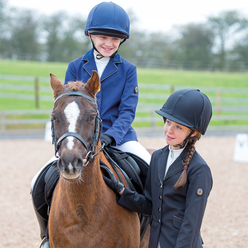 Horse Loving Teen Shires Equestrian Christmas Gift Guide